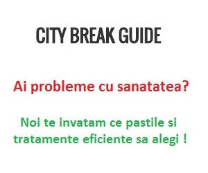 blogul citybreakguide.ro