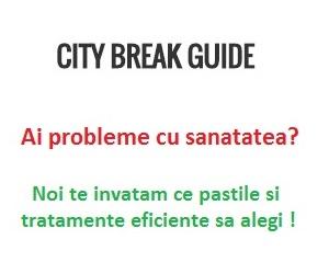 blogul citybreakguide.ro
